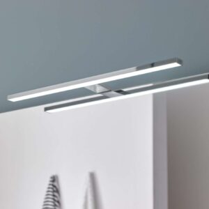 λάμπα LED