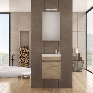 Drop luxus ξύλο