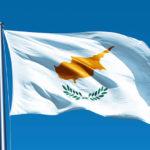 σημαία Κύπρου