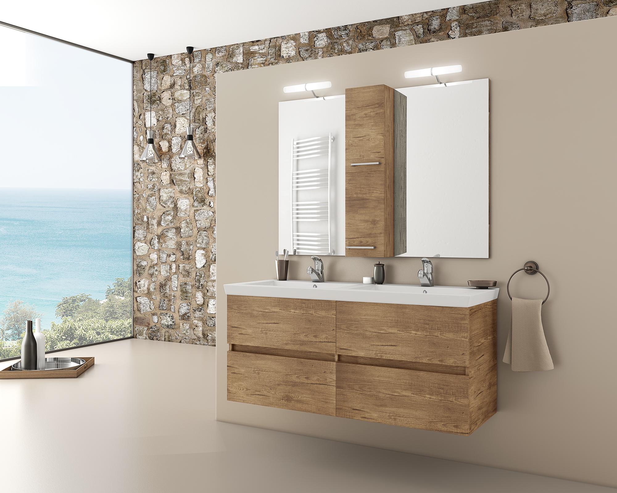 Martinidis Luxus ξύλο