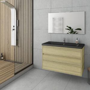 Martinidis Instinct φυσικό ξύλο